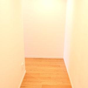 グランディ市谷柳町(4階,)のお部屋の廊下