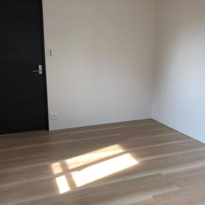 セザール第2中野(7階,)の洋室