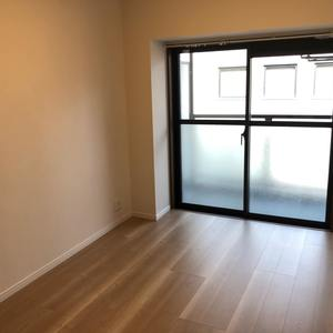 セザール第2中野(7階,)の洋室(3)