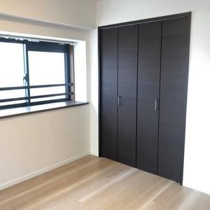 セザール第2中野(7階,)の洋室(2)