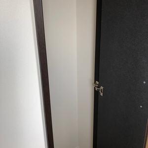 セザール第2中野(7階,)のお部屋の廊下