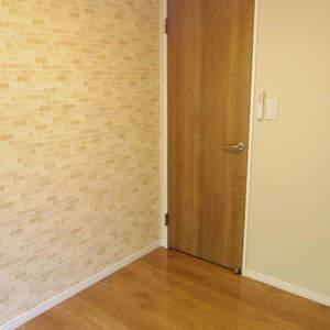 中野松が丘ホワイトマンション(2階,3580万円)の洋室(2)