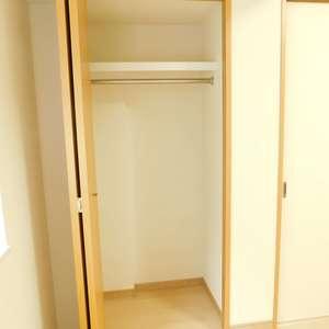 菱和パレス池袋(2階,3580万円)の洋室