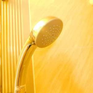 菱和パレス池袋(2階,3580万円)の浴室・お風呂