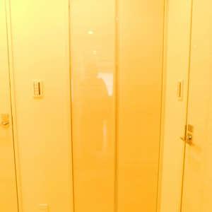 藤和シティコア池袋(3階,)のお部屋の廊下