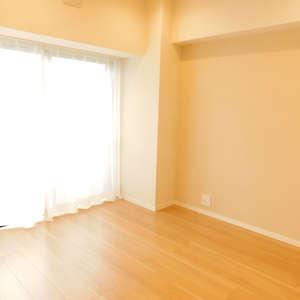 藤和シティコア池袋(3階,)の洋室