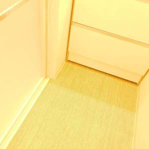 藤和シティコア池袋(3階,)の化粧室・脱衣所・洗面室