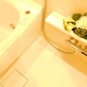 藤和シティコア池袋(3階,)の浴室・お風呂