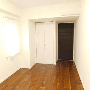 サンサーラ池袋(2階,)の洋室(2)