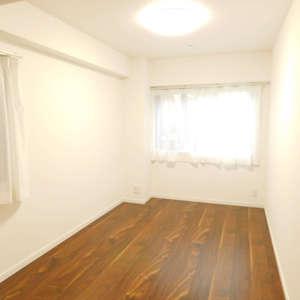 サンサーラ池袋(2階,)の洋室(3)