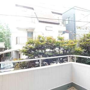 サンサーラ池袋(2階,)の洋室(4)