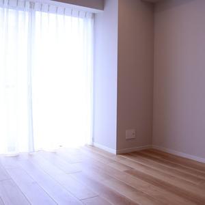 シティハイツ根津(2階,)の洋室