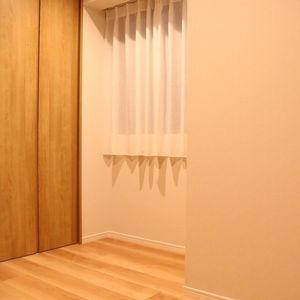 シティハイツ根津(2階,)の洋室(3)