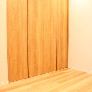 シティハイツ根津(2階,)の洋室(2)