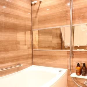 シティハイツ根津(2階,)の浴室・お風呂