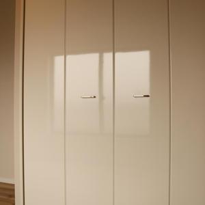 グランドメゾン千駄木(5階,)の洋室