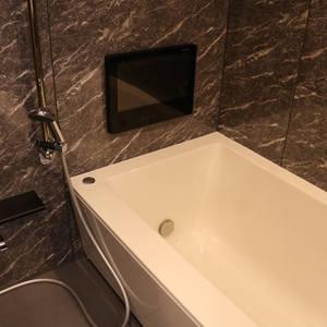 グランドメゾン千駄木(5階,)の浴室・お風呂