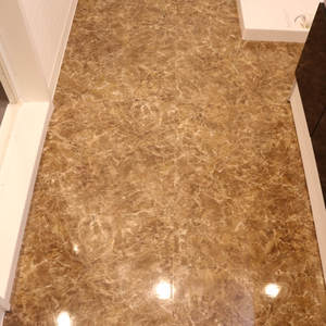 グランドメゾン千駄木(5階,)の化粧室・脱衣所・洗面室