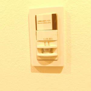 GSハイム板橋南町(2階,)のお部屋の玄関