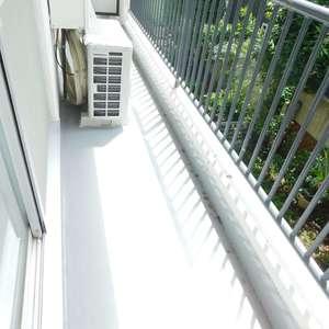 GSハイム板橋南町(2階,)のバルコニー