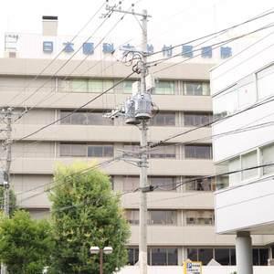 シーアイマンション根津弥生坂のその他周辺施設