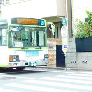 レクセルマンション要町の交通アクセス