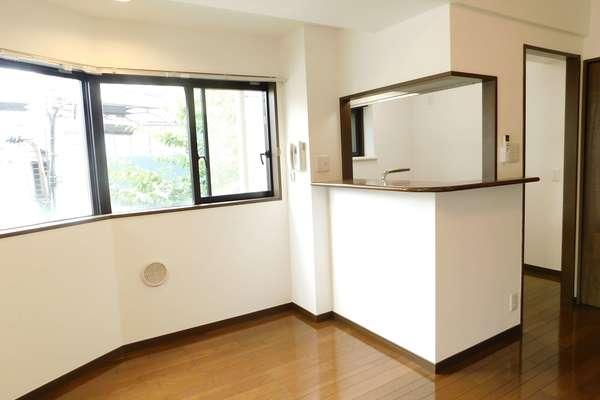レクセルマンション要町(2階,3980万円)