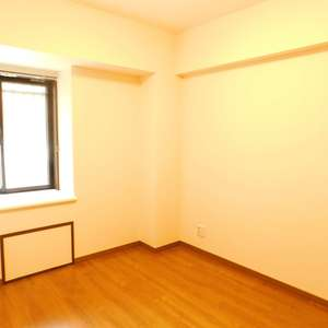 レクセルマンション要町(2階,4380万円)の洋室(3)
