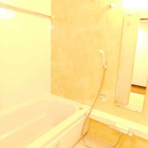 レクセルマンション要町(2階,4380万円)の浴室・お風呂