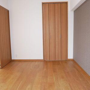 ダイアパレス元浅草ブライトスクエア(2階,)の洋室