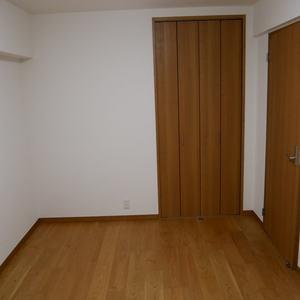 ダイアパレス元浅草ブライトスクエア(2階,)の洋室(2)
