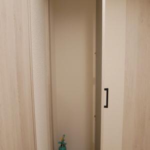 プリムローズ浅草ウエスト(3階,5780万円)のお部屋の廊下