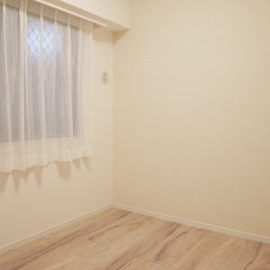 プリムローズ浅草ウエスト(3階,5780万円)の洋室(3)