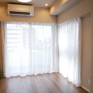 日神デュオステージ浅草松が谷(8階,)の洋室(2)