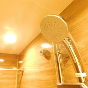 目白ガーデンヒルズC棟(2階,)の浴室・お風呂