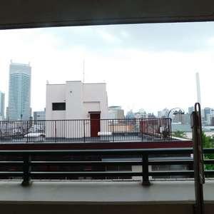 グランスイート大塚(6階,)のお部屋からの眺望