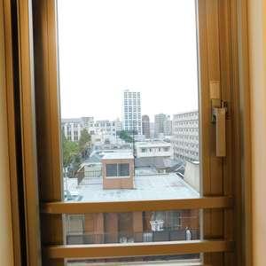 グランスイート大塚(6階,)の洋室(2)