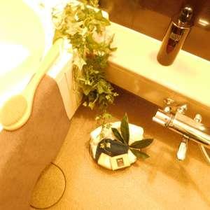 グランスイート大塚(6階,)の浴室・お風呂