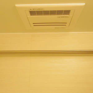 フィールM西新宿(2階,)の浴室・お風呂