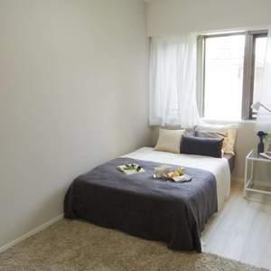 フィールM西新宿(2階,)の洋室