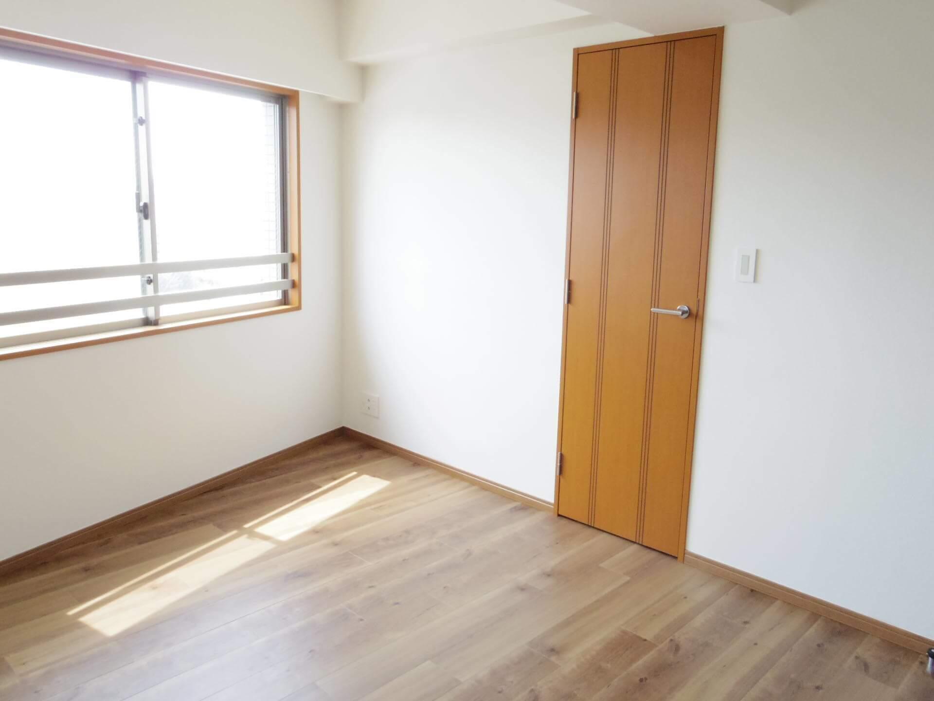 フィールM西新宿(12階,)1枚目