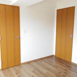 フィールM西新宿(12階,)の洋室