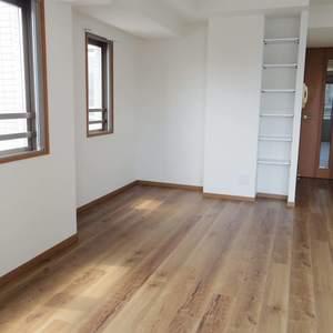フィールM西新宿(12階,)の居間(リビング・ダイニング・キッチン)