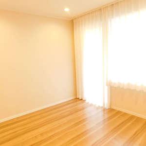 グランドメゾン目黒南(4階,)の洋室
