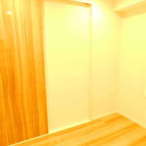 グランドメゾン目黒南(4階,)の洋室(2)