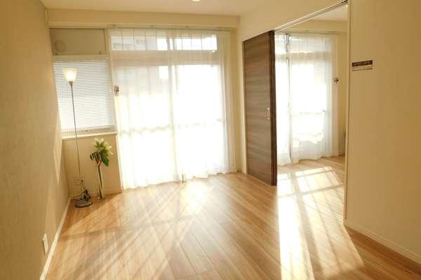 マンション雅叙苑5号館(7階,4280万円)