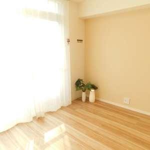 マンション雅叙苑5号館(7階,)の洋室(2)