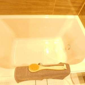 マンション雅叙苑5号館(7階,)の浴室・お風呂