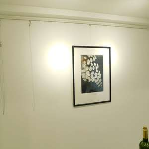 クレッセント目黒花房山(2階,7480万円)の居間(リビング・ダイニング・キッチン)