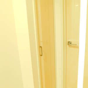 クレッセント目黒花房山(2階,)のお部屋の廊下